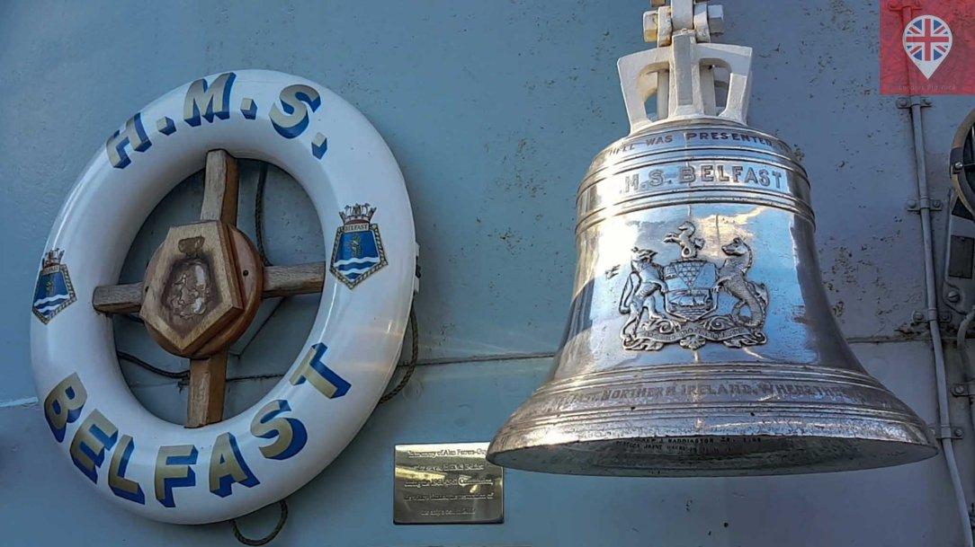 hms-belfast-bell