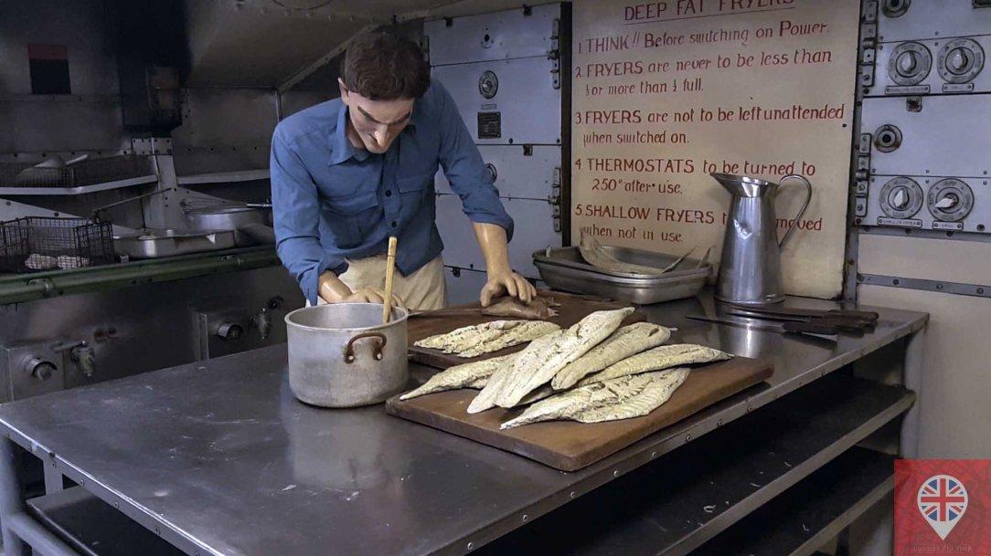 hms-belfast-kitchen