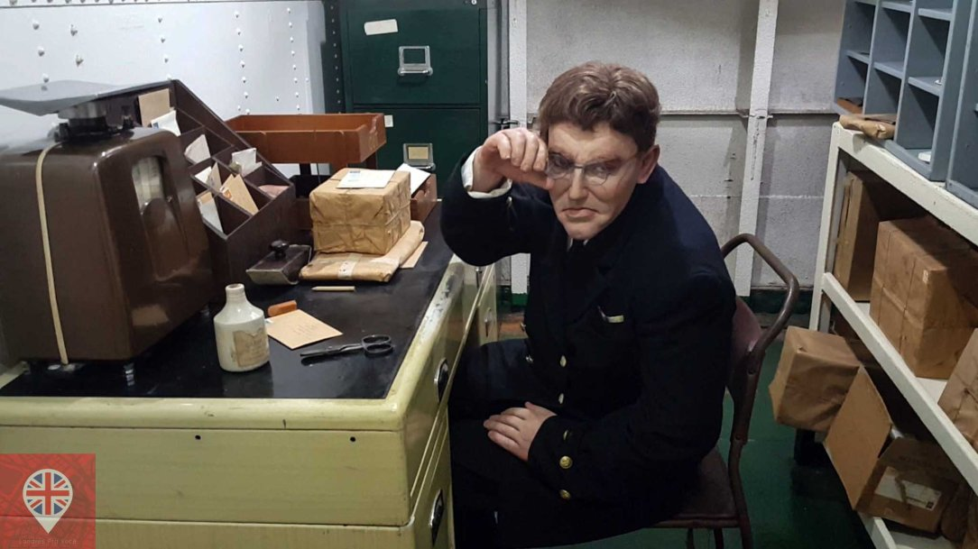 hms-belfast-mail-room