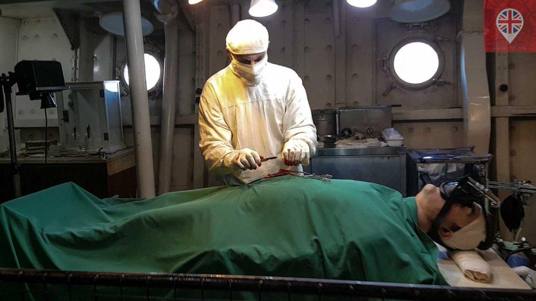 hms-belfast-operation