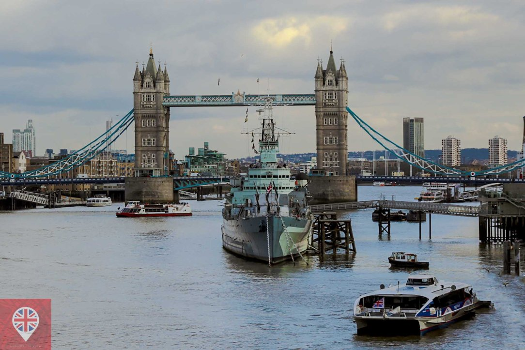 london-bridge-view-tower-bridge