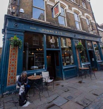 pub-the-flask-hampstead