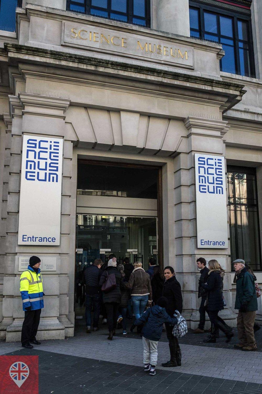 science-museum-entrada