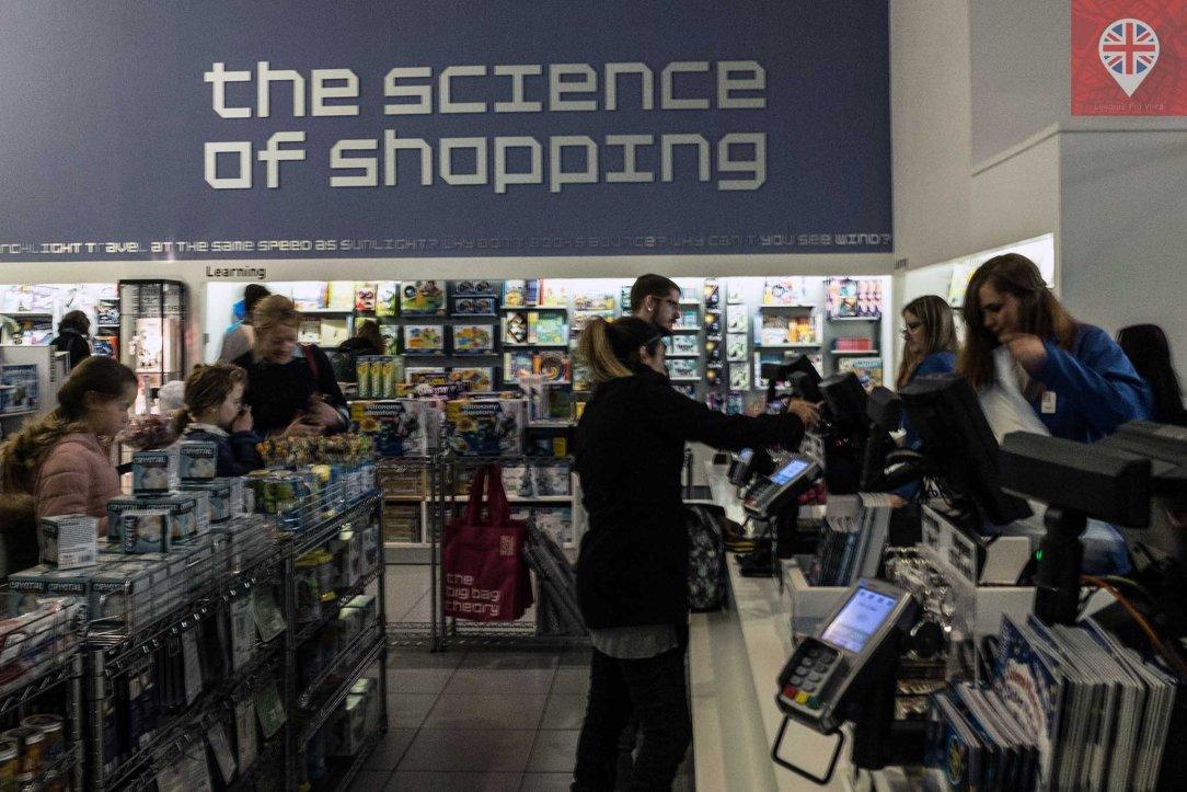 science-museum-loja