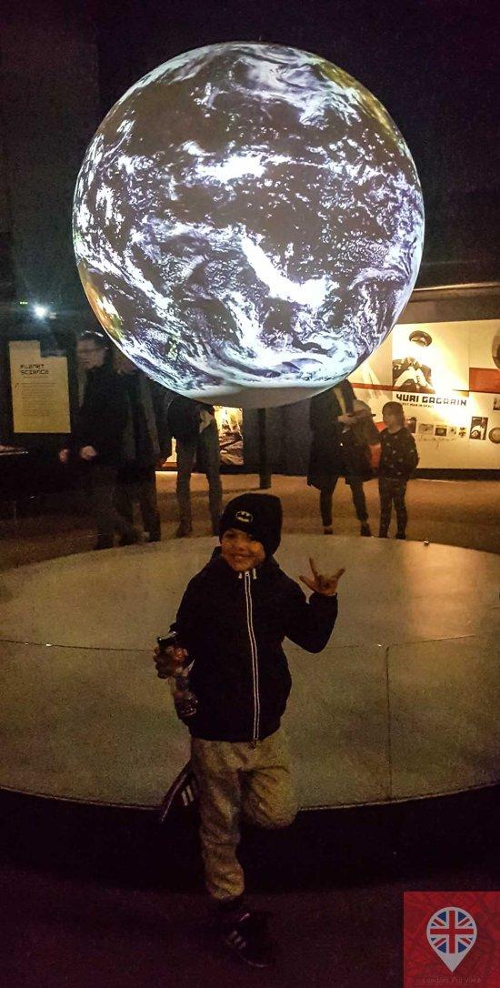 science-museum-planeta