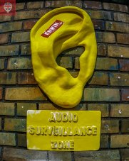 shoreditch-street-art-ear