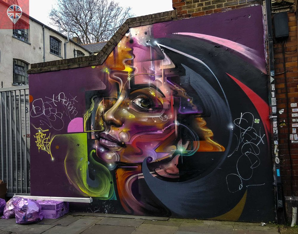 shoreditch-street-art-mr-cenz