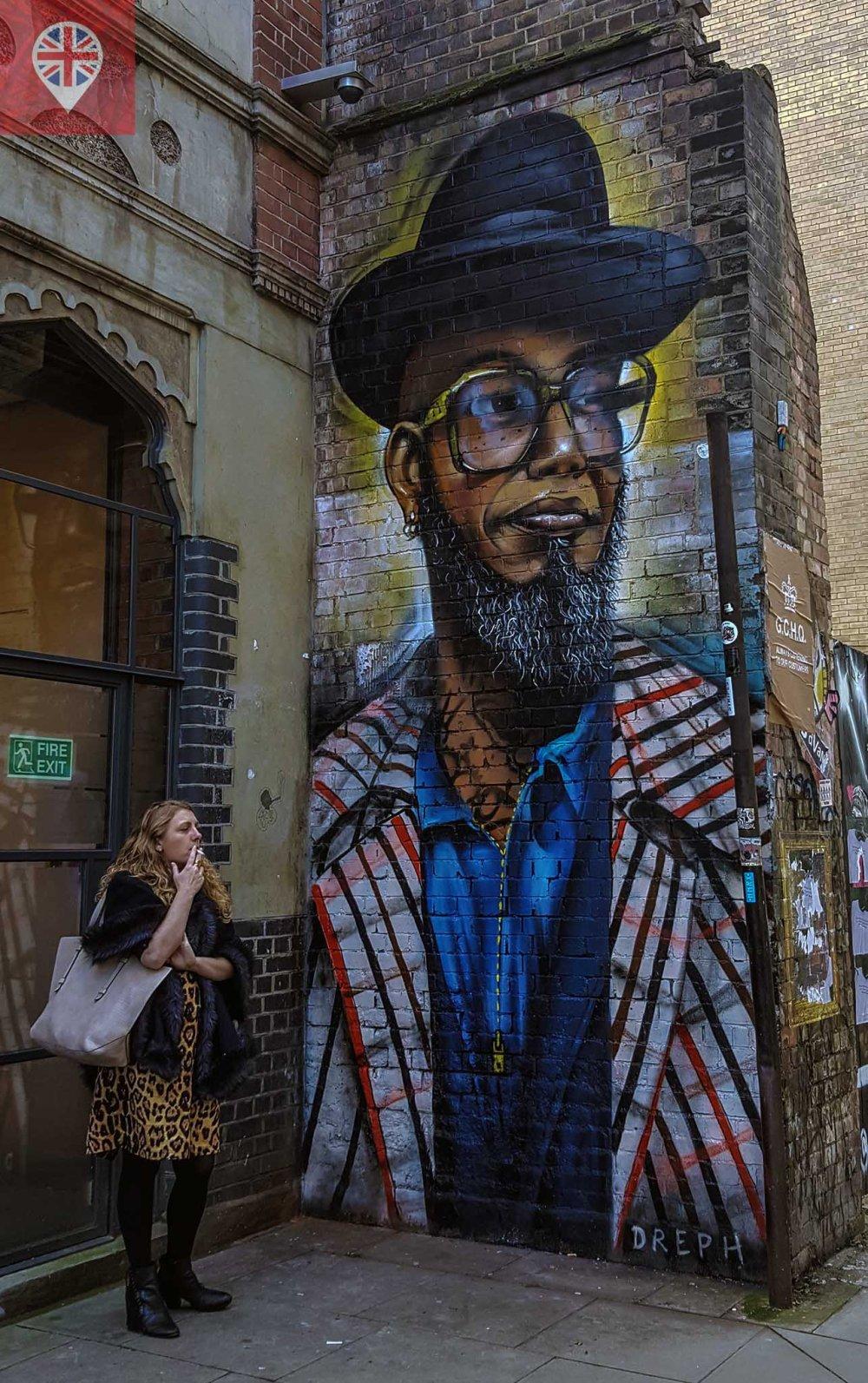 street-art-dreph-abe-odedina