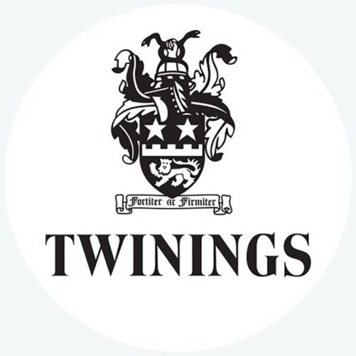 logo twinings