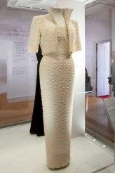 Catherine Walker 'Elvis' Dress