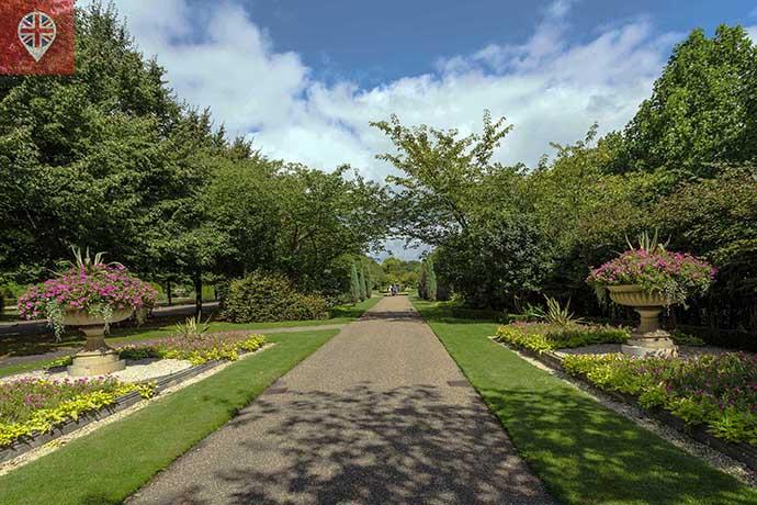 regents-park-englands-garden