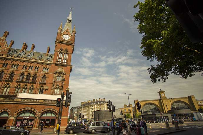 st-pancras-and-kings-cross-stations