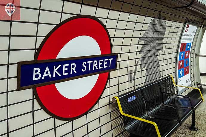 baker-street-pataform