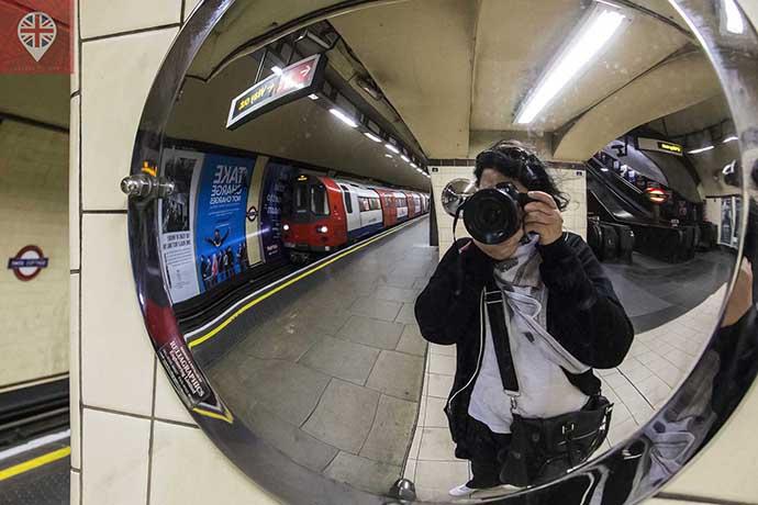 tube-mirror-selfie1