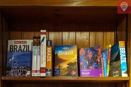 daunt books 6