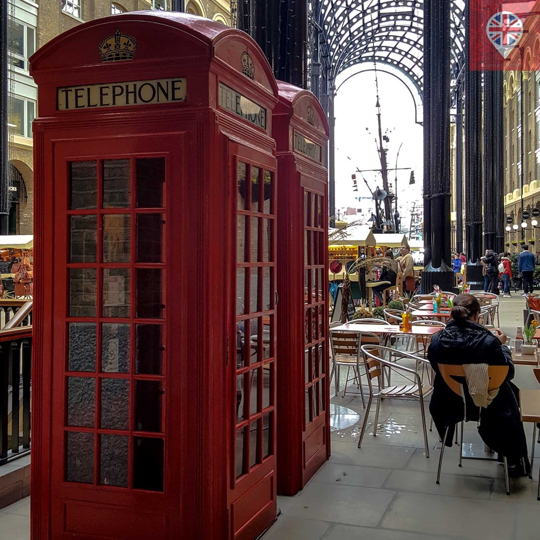 phone booth k2 hays galleria