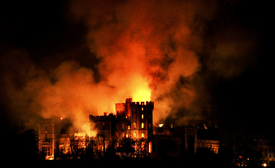 windsor-castle-fire
