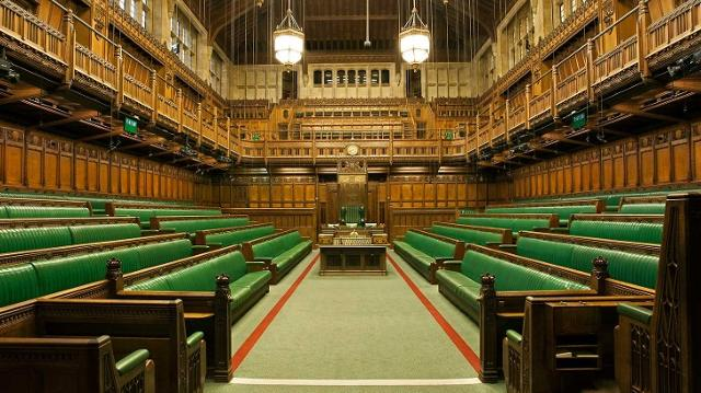 houses-of-parliament-house-of-commons-chamber-d037ae0815510a7b8a8832d0e0e7fa00 (1)