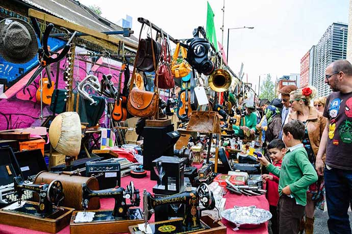 Brick-Lane-Market