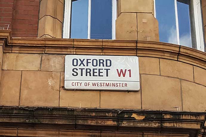 Oxford Street placa.jpg