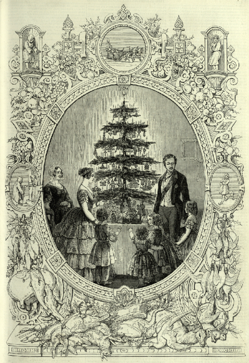 illustrated-christmas-960