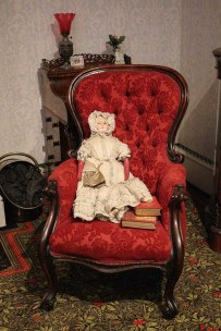 Victorian Christmas 5