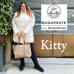 Budapeste para Brasileiros
