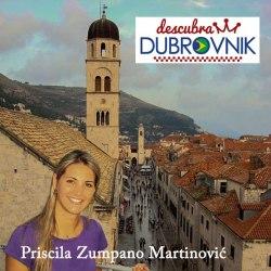 Descubra Dubrovnik