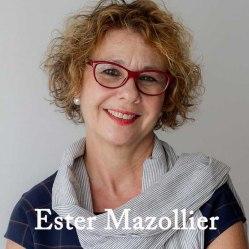 Ester Mazollier