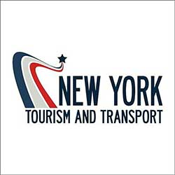 New Yourk Tourism