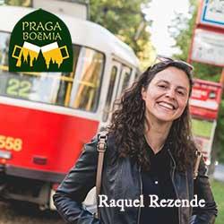 Praga Boemia