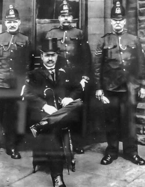 police-detective-1880