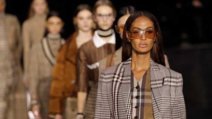 burberry-fashion-week-640-360